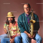 Brecker Bros. '90s