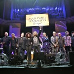 Soulmates Decades Concert with Chaka, J.Bruce, B Kimball, Greg Lake and others