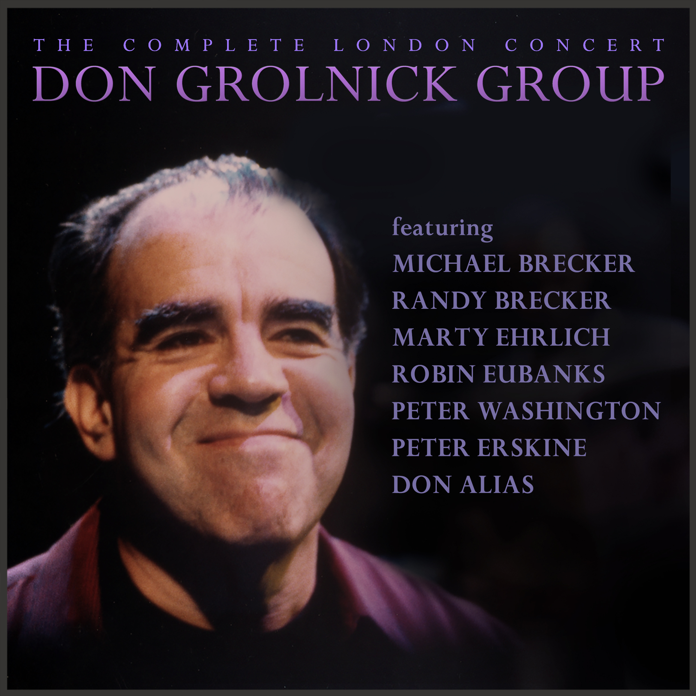 DON_GROLNICK_BOOK_ITUNES