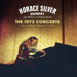 Horace-Cover-250x250.jpg